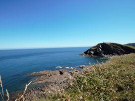 Ocean Breeze - Devon - 960154 - thumbnail photo 15