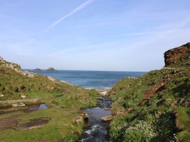 Ocean Breeze - Cornwall - 960157 - thumbnail photo 26