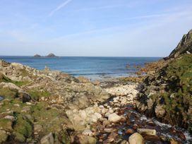 Ocean Breeze - Cornwall - 960157 - thumbnail photo 25