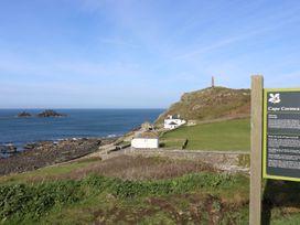 Ocean Breeze - Cornwall - 960157 - thumbnail photo 23