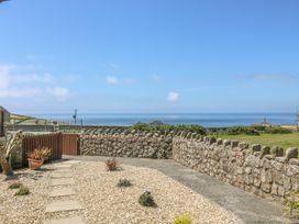 Ocean Breeze - Cornwall - 960157 - thumbnail photo 21