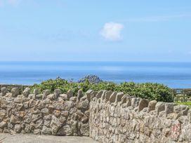 Ocean Breeze - Cornwall - 960157 - thumbnail photo 22