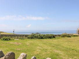 Ocean Breeze - Cornwall - 960157 - thumbnail photo 20