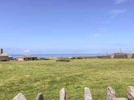 Ocean Breeze - Cornwall - 960157 - thumbnail photo 19
