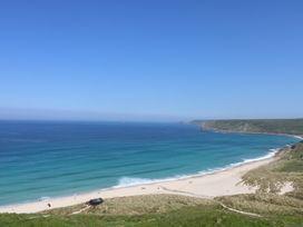 Ocean Breeze - Cornwall - 960157 - thumbnail photo 27