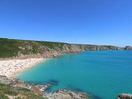 Ocean Breeze - Cornwall - 960157 - thumbnail photo 28