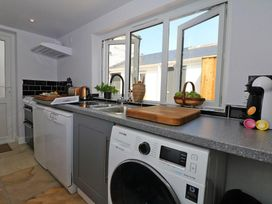 Sixteen Fore Street - Cornwall - 960158 - thumbnail photo 19