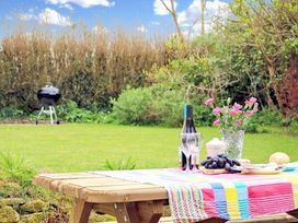 Farm Cottage - Cornwall - 960161 - thumbnail photo 26