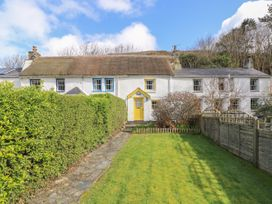 1 bedroom Cottage for rent in St Agnes