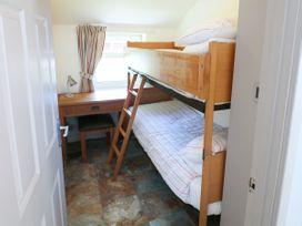 Trelessy Lodge - South Wales - 960184 - thumbnail photo 9