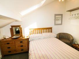 Trelessy Lodge - South Wales - 960184 - thumbnail photo 14