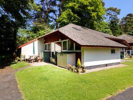 Trelessy Lodge - South Wales - 960184 - thumbnail photo 1