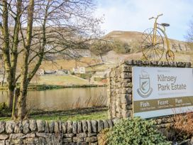 Long View - Yorkshire Dales - 960218 - thumbnail photo 21