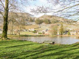 Long View - Yorkshire Dales - 960218 - thumbnail photo 22