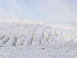 Long View - Yorkshire Dales - 960218 - thumbnail photo 23