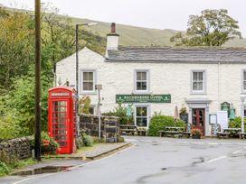 Long View - Yorkshire Dales - 960218 - thumbnail photo 25