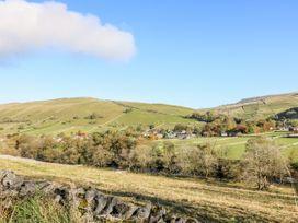 Long View - Yorkshire Dales - 960218 - thumbnail photo 26