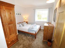 The Coach House - Isle of Wight & Hampshire - 960233 - thumbnail photo 9