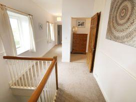 The Coach House - Isle of Wight & Hampshire - 960233 - thumbnail photo 11