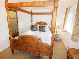 The Coach House - Isle of Wight & Hampshire - 960233 - thumbnail photo 13