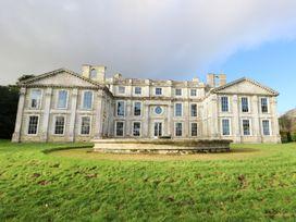 The Coach House - Isle of Wight & Hampshire - 960233 - thumbnail photo 19