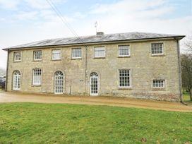 The Coach House - Isle of Wight & Hampshire - 960233 - thumbnail photo 1
