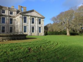 The Gate House - Isle of Wight & Hampshire - 960236 - thumbnail photo 16