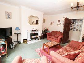 Nora Batty's Cottage - Yorkshire Dales - 960262 - thumbnail photo 2