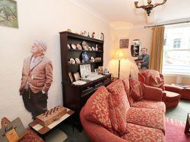 Nora Batty's Cottage - Yorkshire Dales - 960262 - thumbnail photo 3
