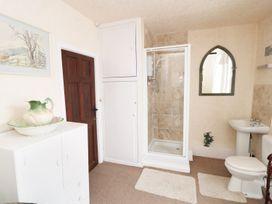 Nora Batty's Cottage - Yorkshire Dales - 960262 - thumbnail photo 17