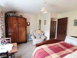 Nora Batty's Cottage - Yorkshire Dales - 960262 - thumbnail photo 12
