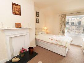 Nora Batty's Cottage - Yorkshire Dales - 960262 - thumbnail photo 15