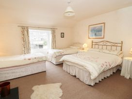 Nora Batty's Cottage - Yorkshire Dales - 960262 - thumbnail photo 14
