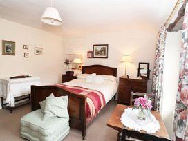Nora Batty's Cottage - Yorkshire Dales - 960262 - thumbnail photo 10