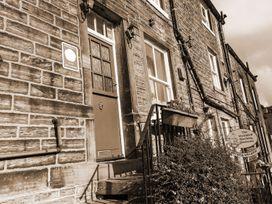 Nora Batty's Cottage - Yorkshire Dales - 960262 - thumbnail photo 18