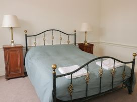 Housekeeper's Rooms - Scottish Lowlands - 960267 - thumbnail photo 11