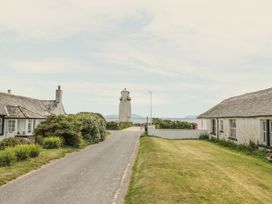 Wagtail Cottage - Scottish Lowlands - 960277 - thumbnail photo 20