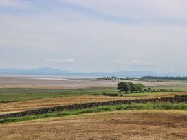 Wagtail Cottage - Scottish Lowlands - 960277 - thumbnail photo 22