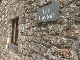The Hayloft - Cornwall - 960294 - thumbnail photo 3