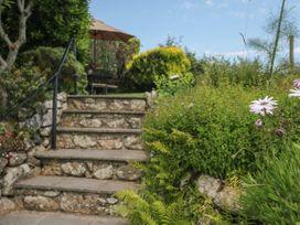The Hayloft - Cornwall - 960294 - thumbnail photo 21