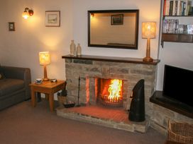 Holly Cottage - North Yorkshire (incl. Whitby) - 960331 - thumbnail photo 5