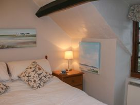 Holly Cottage - Whitby & North Yorkshire - 960331 - thumbnail photo 7