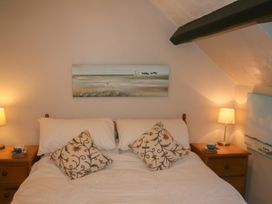 Holly Cottage - Whitby & North Yorkshire - 960331 - thumbnail photo 8