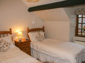 Holly Cottage - Whitby & North Yorkshire - 960331 - thumbnail photo 9