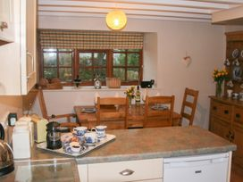 Holly Cottage - North Yorkshire (incl. Whitby) - 960331 - thumbnail photo 4