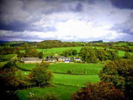 Barley - North Wales - 960333 - thumbnail photo 15