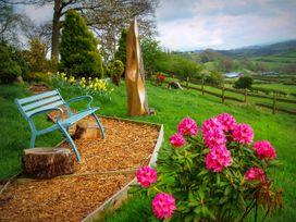 Sheep Dip - North Wales - 960334 - thumbnail photo 18