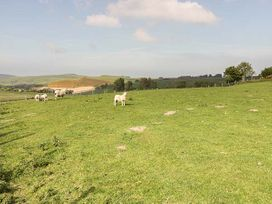 Glan Gors - North Wales - 960356 - thumbnail photo 25