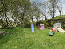 Glan Gors - North Wales - 960356 - thumbnail photo 23