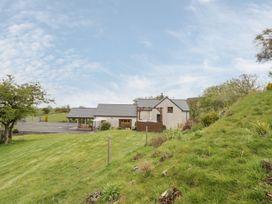 Glan Gors - North Wales - 960356 - thumbnail photo 24